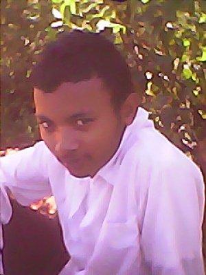 Sylvestre